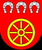 Luník IX
